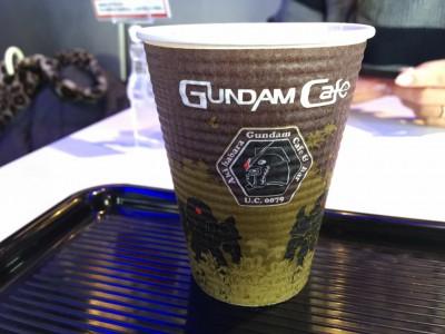 コーヒーの紙パックかっこいい