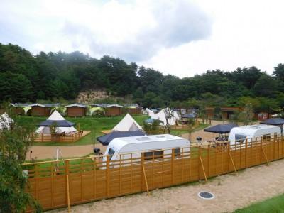 るり渓温泉 GRAX(グラックス)