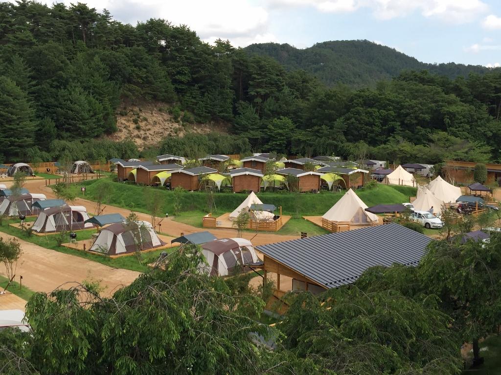 京都・るり渓温泉 GRAX(グラックス)