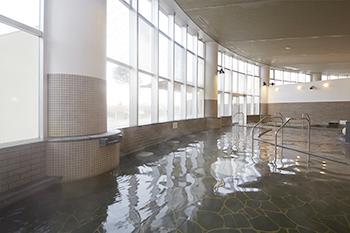 内湯・大浴場
