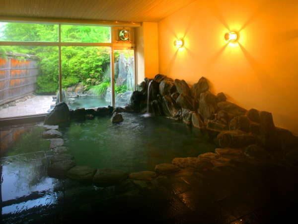 木津温泉 京丹波 源泉掛流しの貸切風呂と大正レトロに癒される宿 ゑびすや