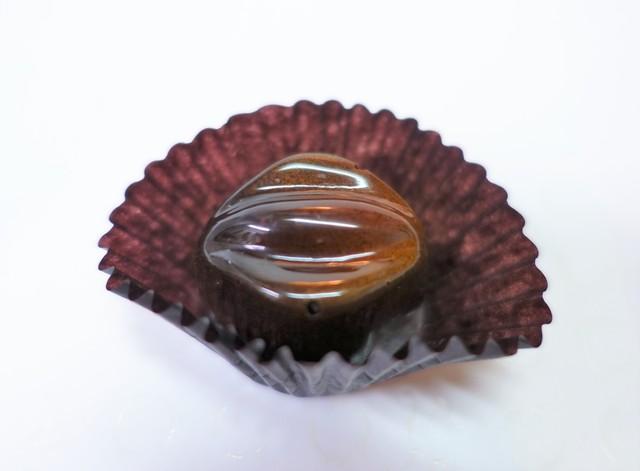 【よ~いドン】大阪・堺筋本町~となりの人間国宝さん(2018/5/16) チョコレート coco ココ