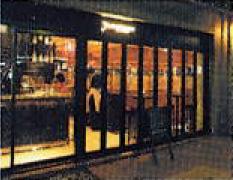 Bar RAFFINATO(バール ラッフィナート)