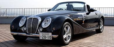 【よ~いドン】大阪・加美~となりの人間国宝さん TGMY 電気自動車