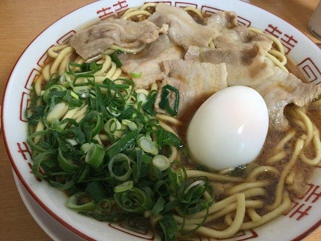 【よ~いドン】和歌山・宮前駅~となりの人間国宝さん