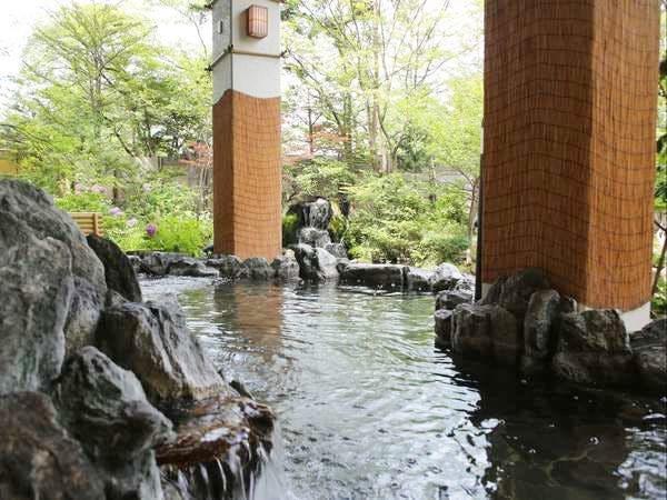 旅サラダ 俺のひとっ風呂 6月23日 北海道 小樽 朝里川温泉