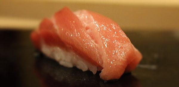 寿司処 堺 弥助