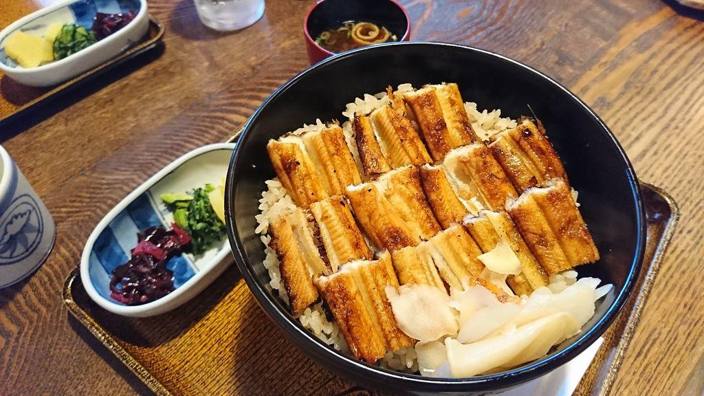 【おとな旅あるき旅】秋の宮島~広島名物のうまいもんと西条酒蔵めぐり