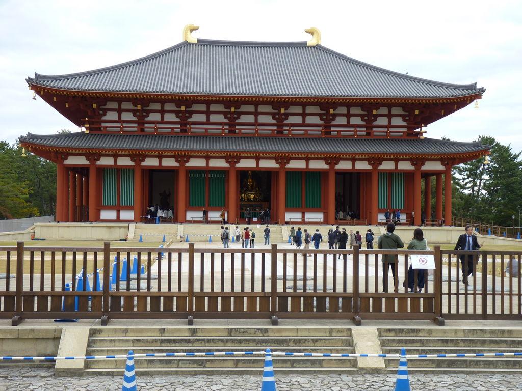【おとな旅あるき旅】奈良・山の辺の道!味覚狩り&美味探し
