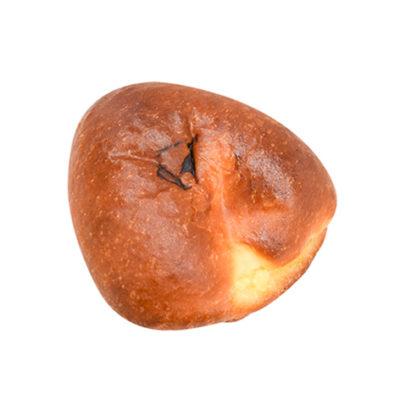 パン屋 ペサ pesa クリームパン