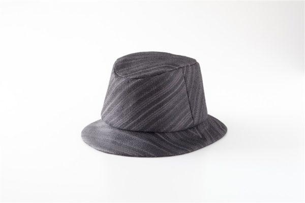 紙布の帽子 tumuri 辻徳