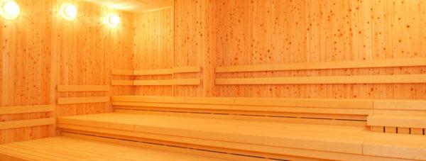 神戸 垂水 ジェームス山 天然温泉 月の湯船 サウナ