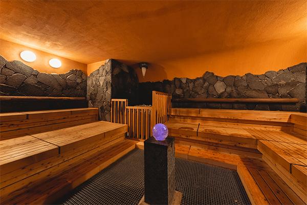太閤の湯 有馬温泉 リニューアル 露天風呂 大浴場 金泉 銀泉