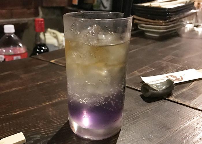 居酒屋 運 宝塚ハイボール 宝塚バル 2019 逆瀬川 小林 仁川