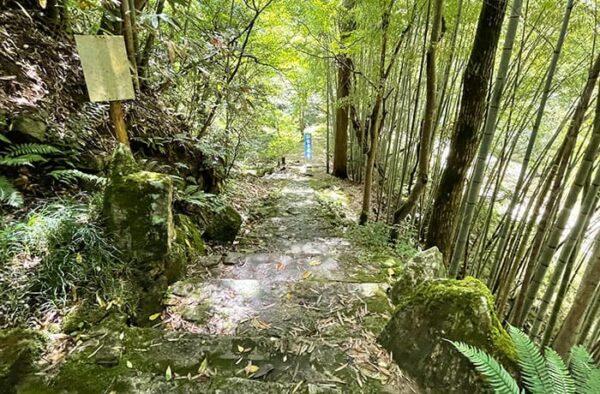 岡山 鏡野町 奥津渓 般若寺温泉